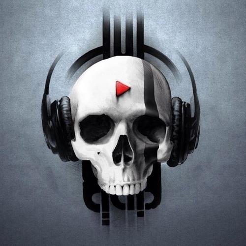 angle_beats's avatar