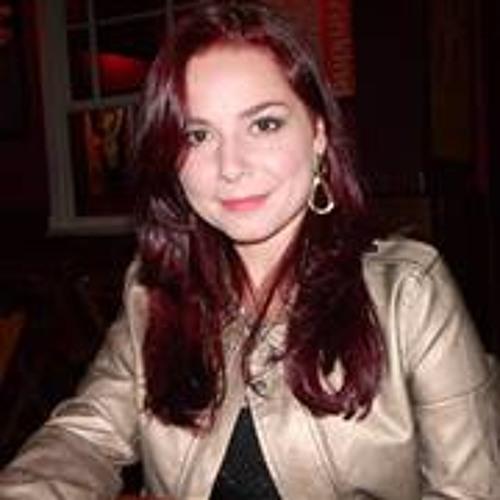 Nadine Schulmeister's avatar