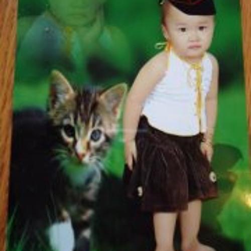 Vincent Nguyen 42's avatar