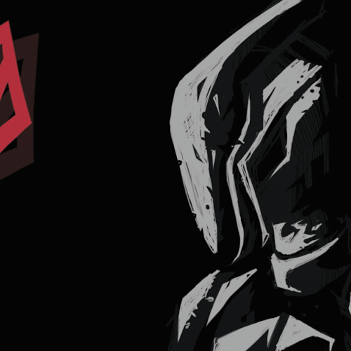 Mark Elf's avatar