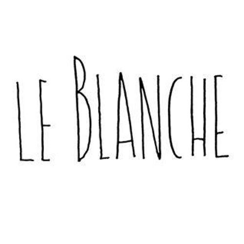 LeBlancheOficial's avatar