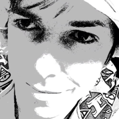 Bass MonStar's avatar