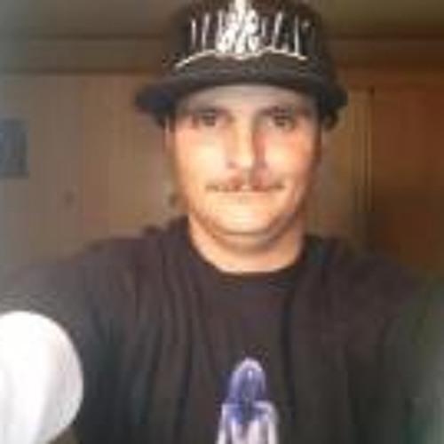 Zac Kleen's avatar