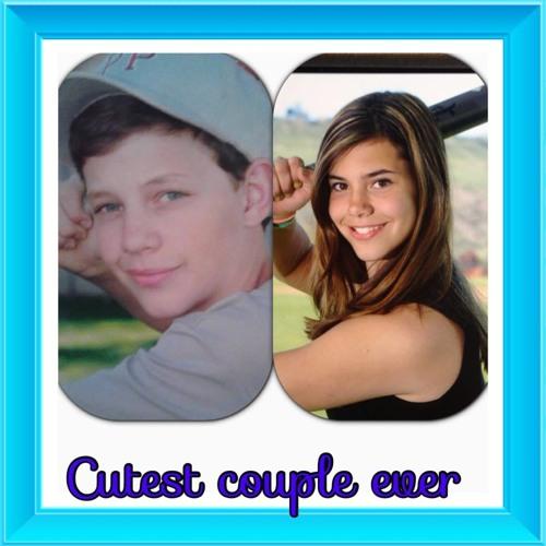 sean&jamie<3's avatar