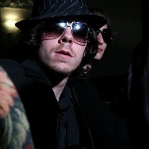 B.c. Manic's avatar