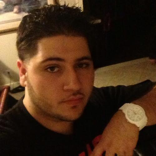 OscarAntonio718's avatar