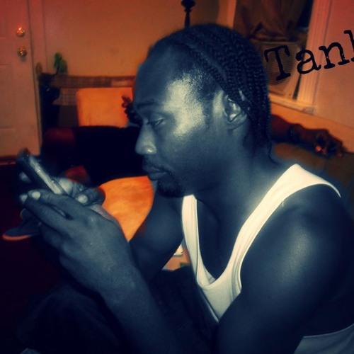 Ave_Tanka's avatar