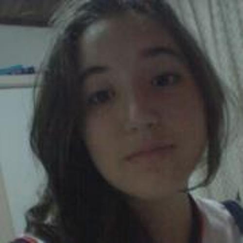 Suelen Silva 4's avatar