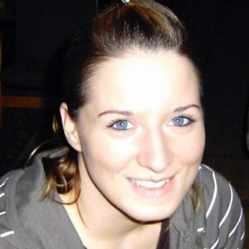 Misshiva6's avatar