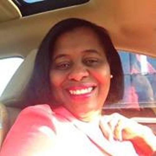 Calluna Vulgaris's avatar