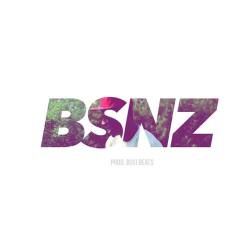 Bisnaz's avatar