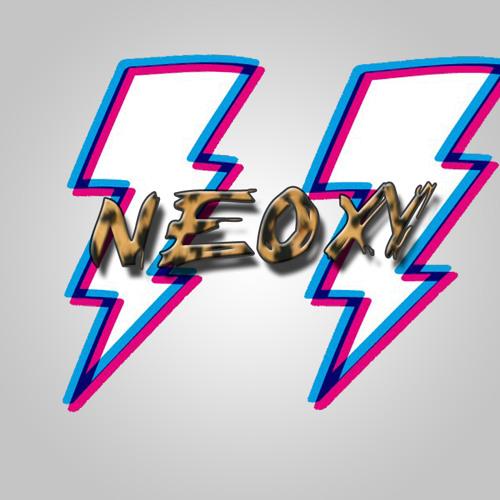 neoxy's avatar