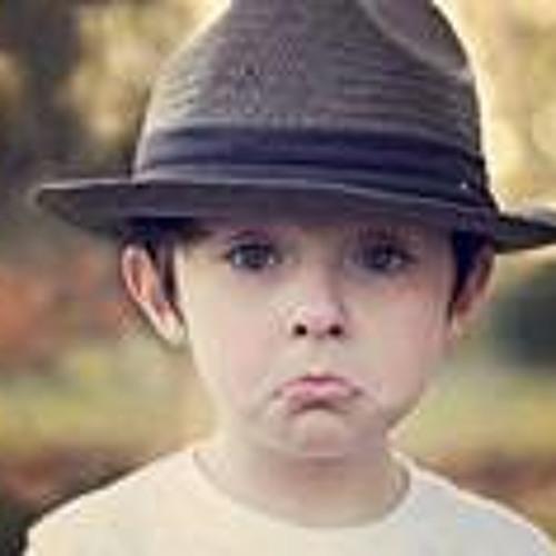 Tamer Elpop's avatar