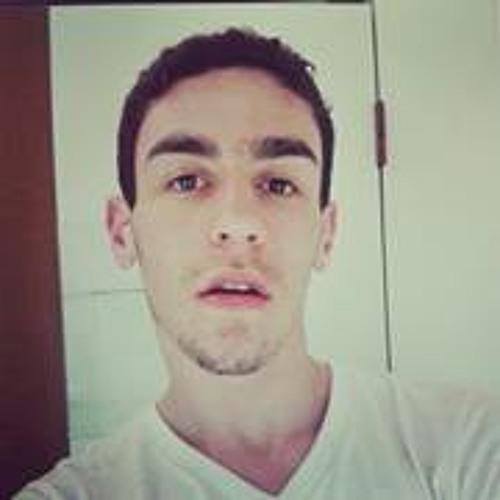 Fabricio Godoy 3's avatar