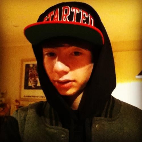 Whisho!!'s avatar