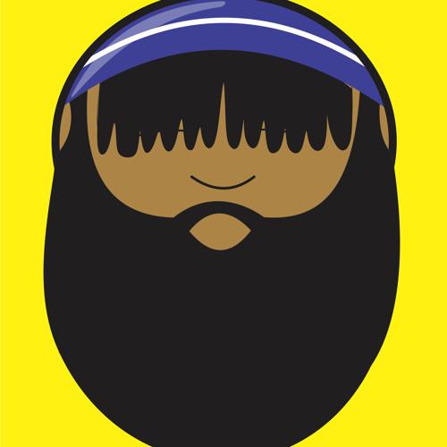 L. Gwapo's avatar