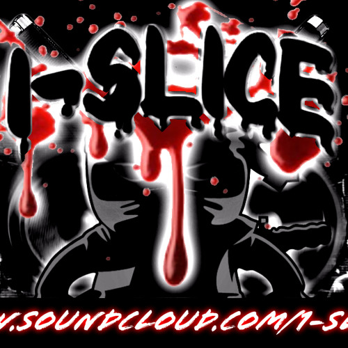 1-Slice's avatar