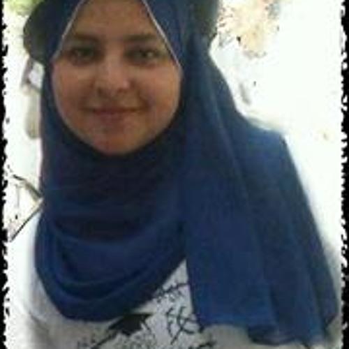 Zeinab Ahmed Rezk's avatar