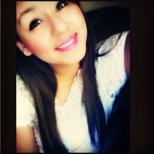 Judithh_x3's avatar