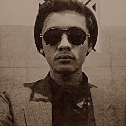 Tahuam's avatar