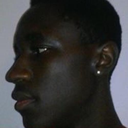 Dalonte Stunnah Boy Tay's avatar