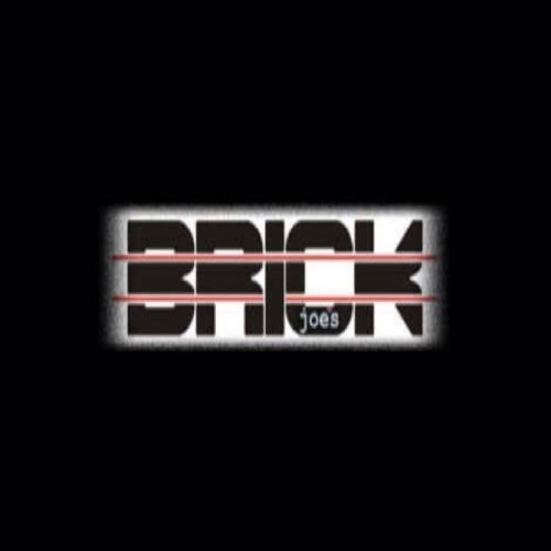 The BRICK's avatar