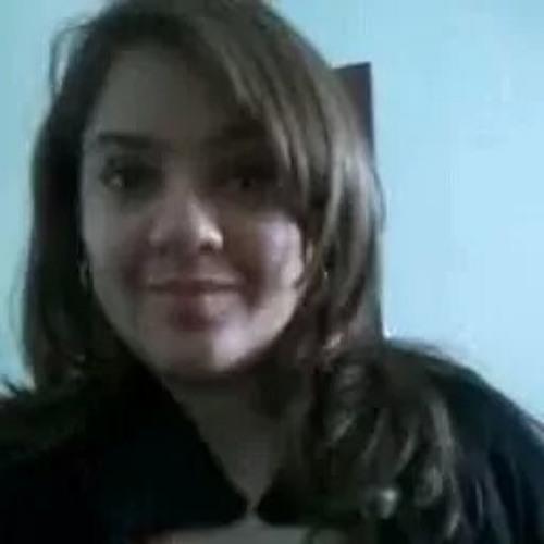 Karin Herrera's avatar