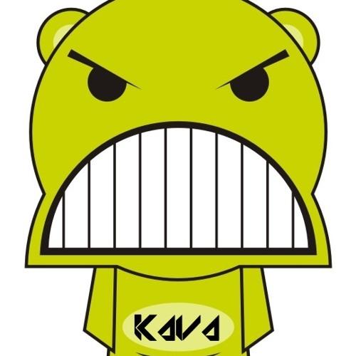 Kava2's avatar