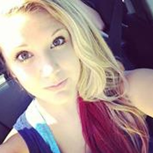 Becky Ann 4's avatar