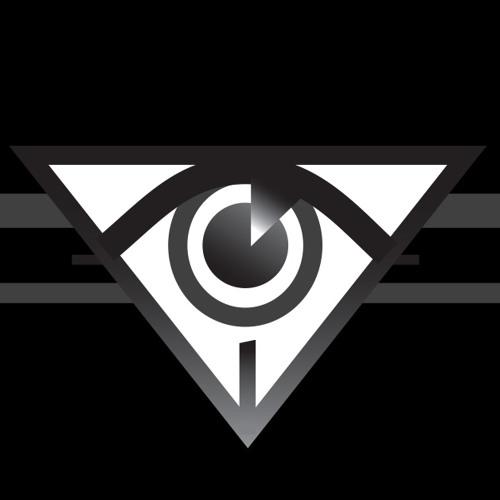 aNvKai's avatar