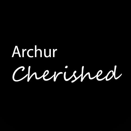 Archur - Rap Artist's avatar