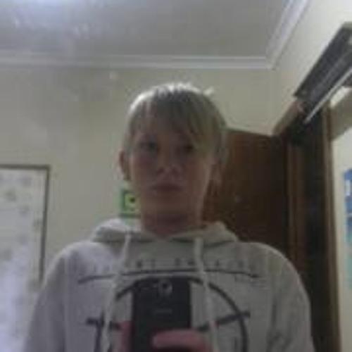 Dylan Skinner 2's avatar