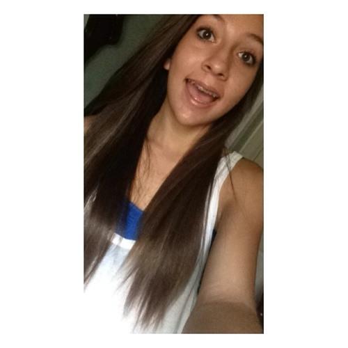 Mariela Gutierrez's avatar
