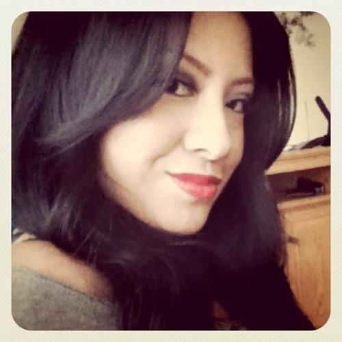 jenny02's avatar