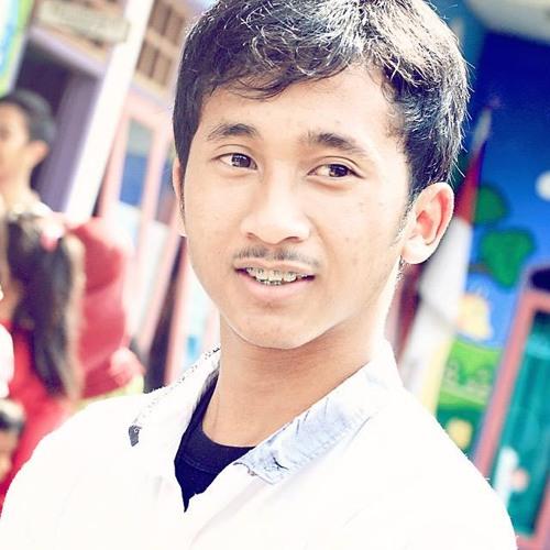 anggawicak's avatar
