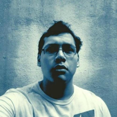 Ricardo_N's avatar