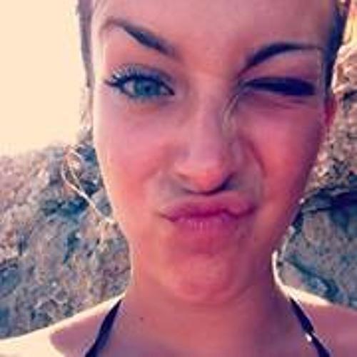 Valentina del Castano's avatar