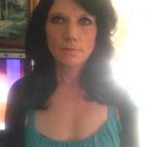 Lori Granlund's avatar