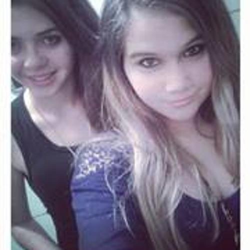 Bruna Ribeiro 41's avatar