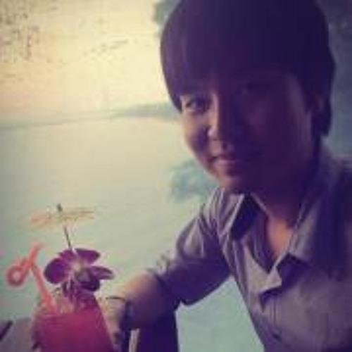 Supasit Tantiwong's avatar
