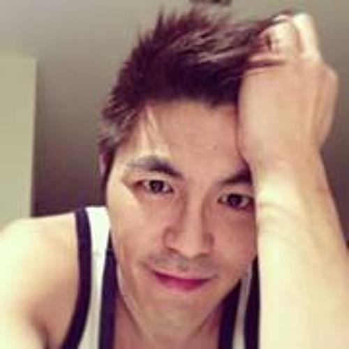 Asia88oz's avatar