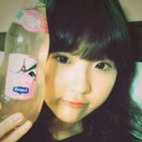 Seunglee Oh's avatar