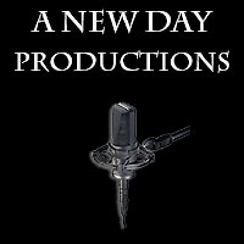 anewdayproductions's avatar