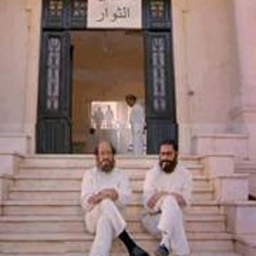 Mostafa Samir 14's avatar