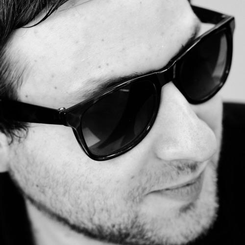 Tobias Kalleder's avatar