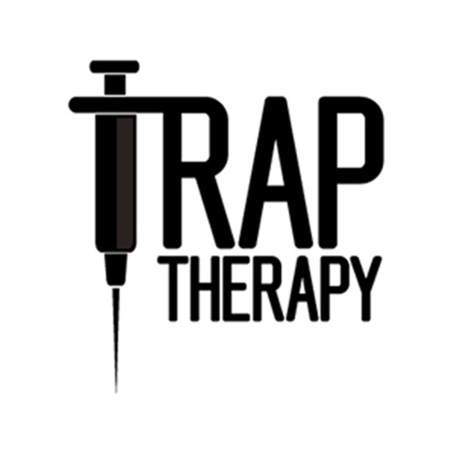 OfficialTrapTherapy's avatar