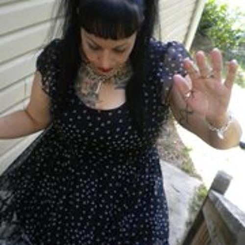 Debra Staples's avatar