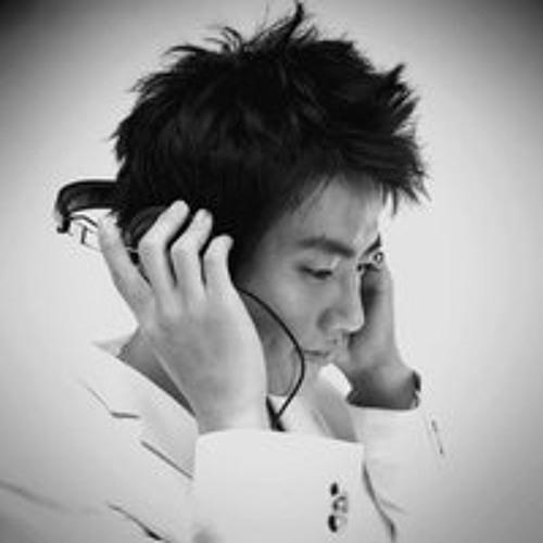Jq Lee 2's avatar
