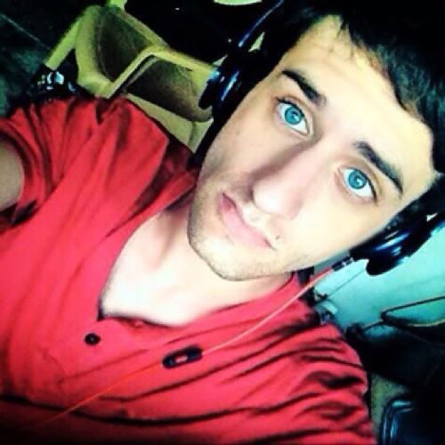 James Nelson 23's avatar