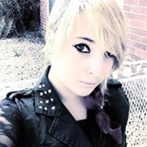 user515779888's avatar